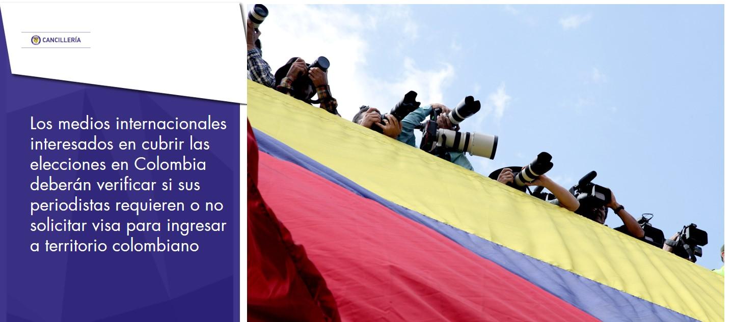Consulado de colombia en valencia venezuela for Oficina de extranjeros valencia